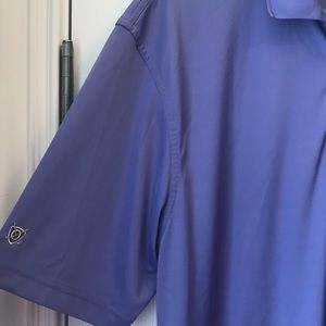 oxford golf Shirts - Oxford Golf shirt